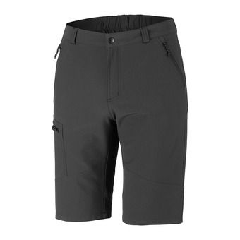 Triple Canyon Short Homme Black