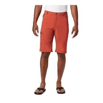 Triple Canyon Short Homme Carnelian Red