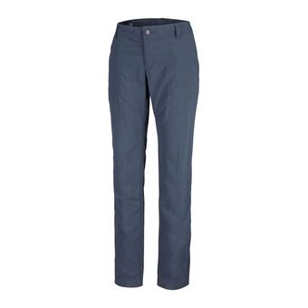 Silver Ridge 2.0 Pant Femme India Ink
