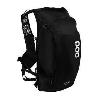 Spine VPD Air Backpack 13 Unisexe Uranium Black