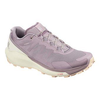 Shoes SENSE RIDE 3 W Quail/Vanilla/Belli Femme Quail/Vanilla/Belli
