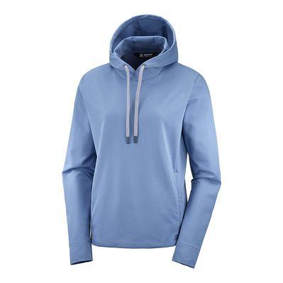 https://static2.privatesportshop.com/2652718-8253651-thickbox/comet-mid-hoodie-w-copen-blue-femme-copen-blue.jpg