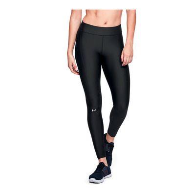 https://static.privatesportshop.com/2653224-8203180-thickbox/ua-hg-armour-legging-blk-femme-black-black-metallic-silver.jpg