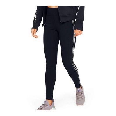 https://static2.privatesportshop.com/2653356-8202636-thickbox/ua-favorite-legging-branded-blk-femme-black-onyx-white-black.jpg