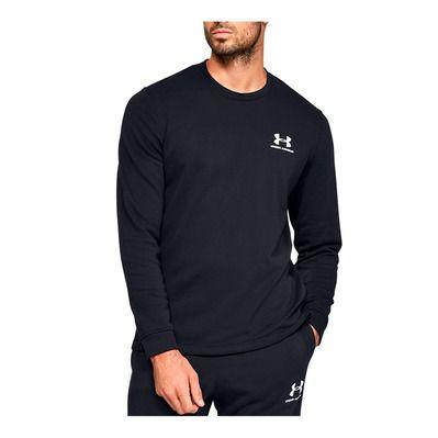 https://static.privatesportshop.com/2653357-8202631-thickbox/sportstyle-terry-logo-crew-blk-homme-black-white.jpg
