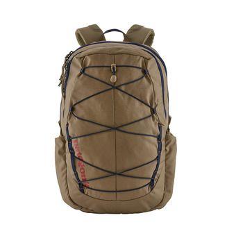 Chacabuco Pack 30L Unisexe Mojave Khaki w/Classic Navy