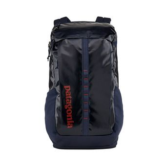 Black Hole Pack 25L Unisexe Classic Navy