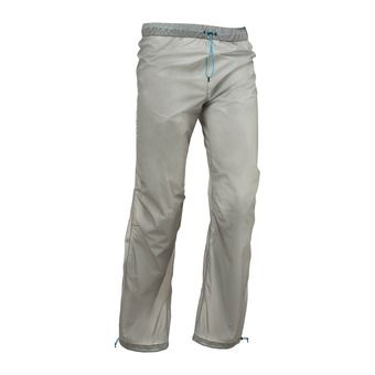 RESPONSIV MP + PANT Homme GREY