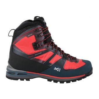 ELEVATION II GTX Unisexe ROUGE FIRE