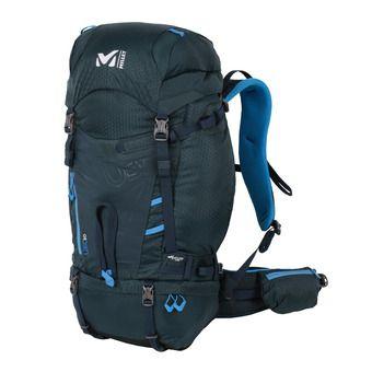 Millet UBIC 30L - Backpack - orion blue
