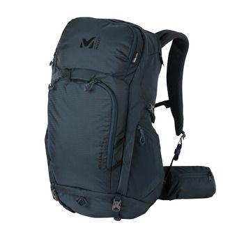 Millet HANANG 40L - Backpack - orion blue