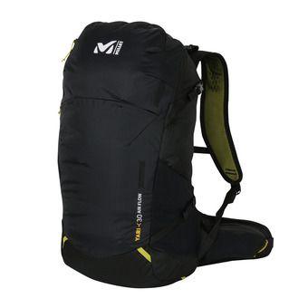 Millet YARI 30L AIRFLOW - Backpack - black