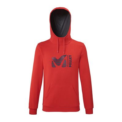 https://static.privatesportshop.com/2670963-8251494-thickbox/millet-sweat-hoodie-m-homme-fire.jpg