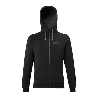 https://static.privatesportshop.com/2670970-8251546-thickbox/millet-sweat-zip-hoodiem-homme-black-noir.jpg