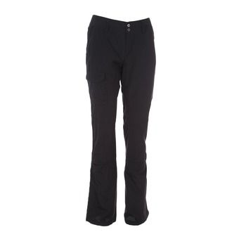 Pantalon femme SILVER RIDGE™ black