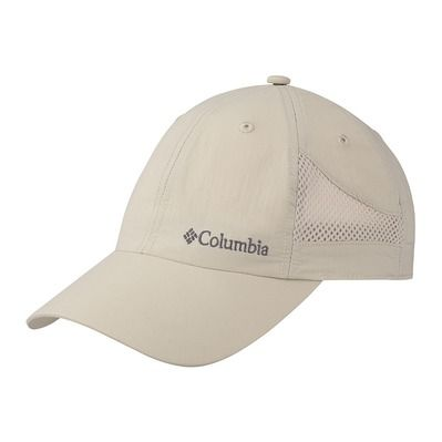 https://static.privatesportshop.com/269988-707959-thickbox/columbia-tech-shade-casquette-fossil.jpg