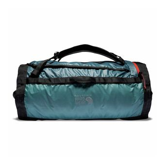 Mountain Hardwear CAMP 4 95L - Travel Bag - washed turq, mu