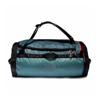 Mountain Hardwear CAMP 4 65L - Travel Bag - washed turq, mu