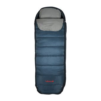 Lafuma NUNAVUT 7° - Sleeping Bag - north sea/mercury