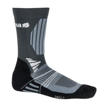 FASTLITE LONG Unisexe ANTHRACITE GREY