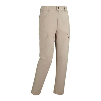 RUCK PANTS M Homme SAND