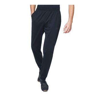 FOUNDATIONAL TRAINING PANT Homme Blackout