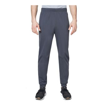 FOUNDATIONAL TRAINING PANT Homme UNIFORM GREY