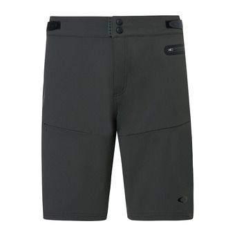 MTB TRAIL SHORT Homme NEW DARK BRUSH