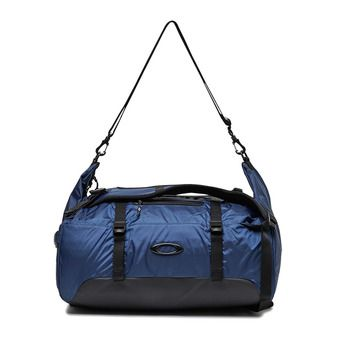 OUTDOOR DUFFLE BAG Homme UNIVERSAL BLUE