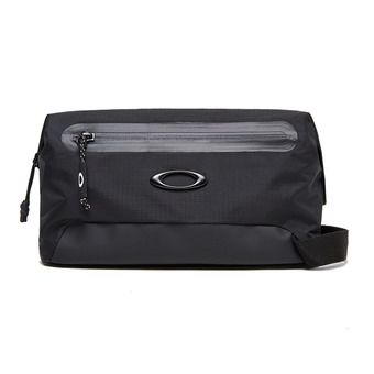 OUTDOOR BEAUTY CASE Homme Blackout