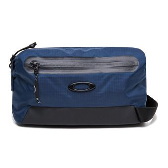 OUTDOOR BEAUTY CASE Homme UNIVERSAL BLUE