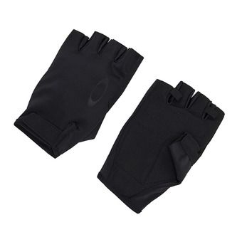 MITT/GLOVES 2.0 Homme Blackout