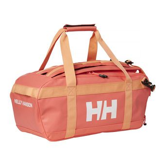 Helly Hansen HH SCOUT 50L - Travel Bag - living coral