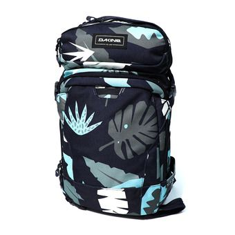 HELI PRO 20L Homme ABSTRACTPL