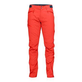 falketind flex1 Pants M's Rooibos TeaHomme