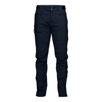 falketind flex1 Pants M's CaviarHomme