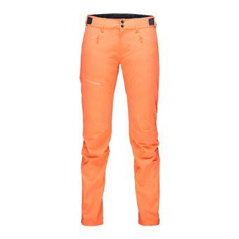 falketind flex1 Pants W's FlamingoFemme
