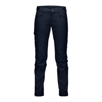falketind flex1 Pants W's CaviarFemme