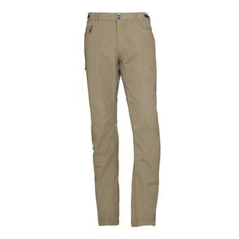 svalbard light cotton Pants (M) ElmwoodHomme
