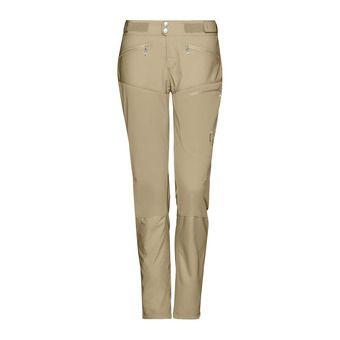 bitihorn lightweight Pants (W) ElmwoodFemme