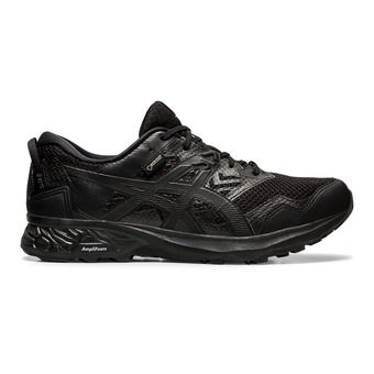 GEL-SONOMA 5 G-TX Homme BLACK/BLACK