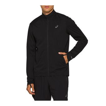 VENTILATE JACKET Homme PERFORMANCE BLACK
