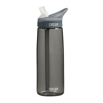 Gourde 750 ml EDDY charcoal