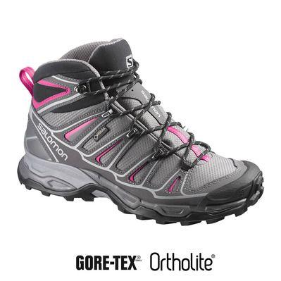 https://static.privatesportshop.com/276108-6006615-thickbox/chaussures-de-randonnee-femme-x-ultra-mid-2-gtx-dtr-atob-pk.jpg