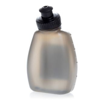 Salomon ISOTHERM - Botella 200ml neutral