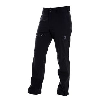 Mountain Hardwear STRETCH OZONIC - Pants - Women's - black