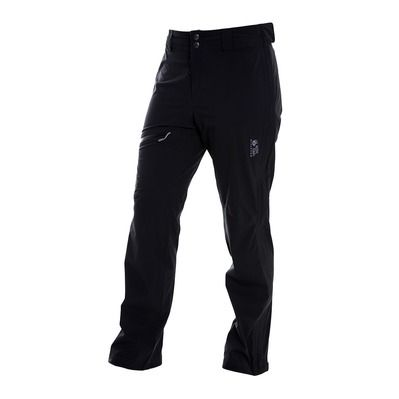 https://static2.privatesportshop.com/283298-912313-thickbox/mountain-hardwear-stretch-ozonic-pantalon-femme-black.jpg