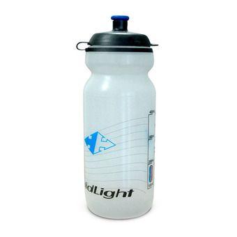 Raidlight KLASSIC - Botella neutral