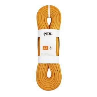 Petzl ARIAL - Corde à simple 9,5mm doré