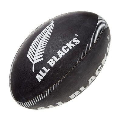 https://static.privatesportshop.com/300815-2593193-thickbox/gilbert-supporter-ballon-rugby.jpg